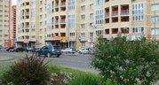 Пироговский, 3-х комнатная квартира, ул. Фабричная д.15, 6700000 руб.