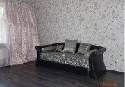 Солнечногорск, 4-х комнатная квартира, посёлок ВМФ д.103, 4600000 руб.