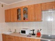 Зеленоградский, 1-но комнатная квартира, ул. Островского д.13, 15000 руб.