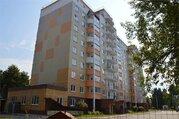 Домодедово, 2-х комнатная квартира, Речная ул д.3, 4943000 руб.