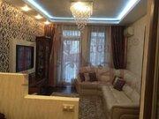 Москва, 1-но комнатная квартира, Первомайская ср ул. д.44, 9850000 руб.