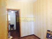 Солнечногорск, 2-х комнатная квартира, ул. Володарская 2-я д.7, 2595000 руб.