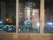Продаётся квартира в Химках