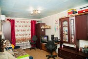 Климовск, 3-х комнатная квартира, ул. Рощинская д.23а, 3590000 руб.