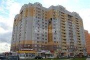 Продажа 2 комнатной квартиры в Апрелевка (Островского ул)
