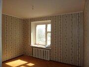 Истра, 18-ти комнатная квартира, ул. 9 Гвардейской Дивизии д.36, 5900000 руб.
