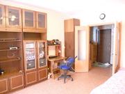 Продаем однокомнатную квартиру. Хороший ремонт. Свободная продажа