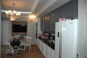 Москва, 3-х комнатная квартира, ул. Воскресенская д.4, 37000000 руб.