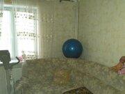 Апрелевка, 2-х комнатная квартира, ул. Комсомольская д.1, 3600000 руб.