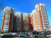 3 х комнатная квартира Ногинск г, Гаражная ул, 1