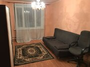 Москва, 2-х комнатная квартира, ул. Плещеева д.11В, 39000 руб.
