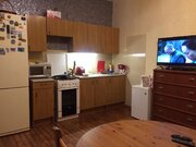 Раменское, 1-но комнатная квартира, ул. Садовая д.8, 3000000 руб.