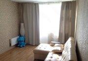 Мытищи, 1-но комнатная квартира, борисовка д.8 кА, 4250000 руб.