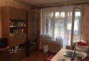 Продается 1 комнатная квартира м. Бабушкинская