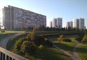 Продам отличную 3-х комн. квартиру в Москве