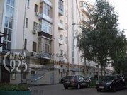 2-к Квартира, Кожевническая улица, 5