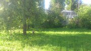 Дом с участком Малые Вяземы, 5000000 руб.