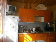 2-х этажный дом 65 кв. на участке 8 соток в СНТ Аркадия, 2650000 руб.