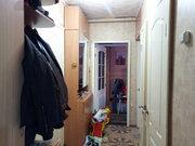 Солнечногорск, 2-х комнатная квартира, ул. Красная д.37 с13, 3100000 руб.