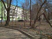 Химки, 3-х комнатная квартира, ул. Пожарского д.19, 5100000 руб.