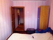 Подольск, 2-х комнатная квартира, ул. Ульяновых д.19, 25000 руб.