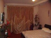 Красногорск, 3-х комнатная квартира, Школьная ул. д.9, 11599000 руб.