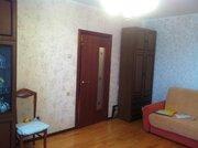 Москва, 1-но комнатная квартира, ул. Международная д.22 с1, 8900000 руб.