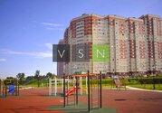 Ивантеевка, 1-но комнатная квартира, Бережок д.12, 2500000 руб.