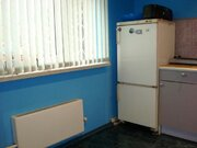 Москва, 1-но комнатная квартира, ул. Мишина д.27, 7800000 руб.