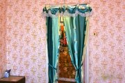Солнечногорск, 2-х комнатная квартира, ул. Рабухина д.дом 2, 2500000 руб.