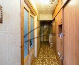 Электросталь, 3-х комнатная квартира, ул. Западная д.22, 3495000 руб.