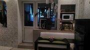 Котельники, 1-но комнатная квартира, 2-й Покровский проезд д.14 к2, 5600000 руб.