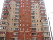 Продажа квартиры, Подольск, Ул. Некрасова