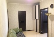 Москва, 3-х комнатная квартира, Можайское ш. д.50, 11500000 руб.