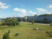 Талдом, 1-но комнатная квартира, Солнечный д.1, 1300000 руб.