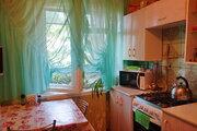 1 комнатная квартира 35 кв.м. г. Королев, ул. Папанина, 4
