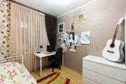 Наро-Фоминск, 3-х комнатная квартира, ул. Латышская д.23, 4450000 руб.