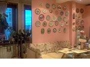 Москва, 4-х комнатная квартира, ул. Тимирязевская д.4 к12, 25400000 руб.