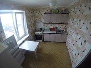 Наро-Фоминск, 1-но комнатная квартира, Туннельный проезд д.9, 18000 руб.
