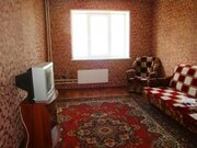 Сергиев Посад, 1-но комнатная квартира, ул. Осипенко д.8, 2550000 руб.