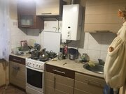 Малаховка, 2-х комнатная квартира, Ломоносовский 2-й проезд д.7, 2950000 руб.