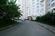 Москва, 2-х комнатная квартира, ул. Перерва д.68 к35, 9600000 руб.