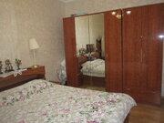 Продается 3 этажный дом и земельный участок в г. Ивантеевка, 16500000 руб.