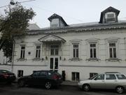 Продается здание м. Таганская, 135000000 руб.