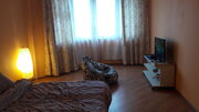 Химки, 1-но комнатная квартира, ул. Молодежная д.50, 4800000 руб.
