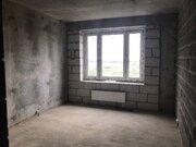 Домодедово, 2-х комнатная квартира, лунная д.33, 4650000 руб.