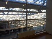 Аренда офисного помещения 150 м.кв, м.Молодёжная, 13000 руб.