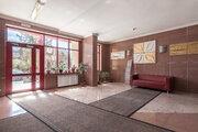 Видное, 1-но комнатная квартира, Клубный пер. д.7, 6099126 руб.
