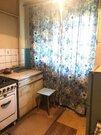 Электросталь, 2-х комнатная квартира, Южный пр-кт. д.3 к1, 1990000 руб.