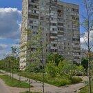 Продажа квартиры, Жуковский, Ул. Федотова